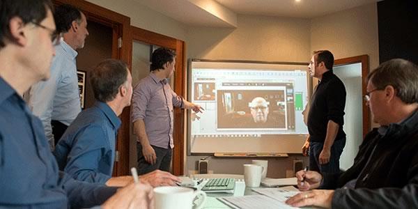 planning product development