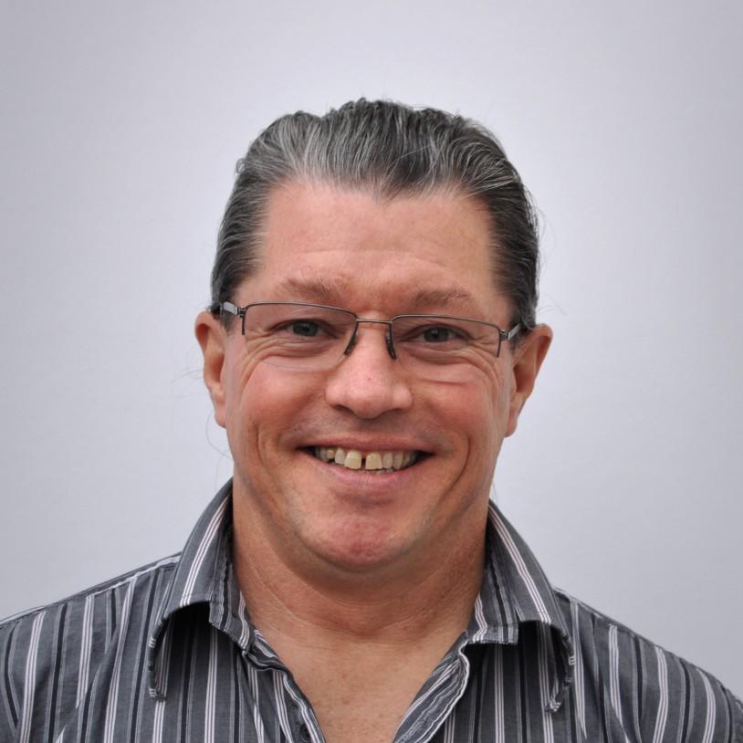 Duncan-Gibbons-mechanical-engineer
