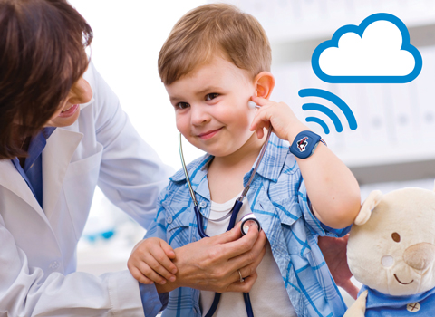 iot-security-device-children