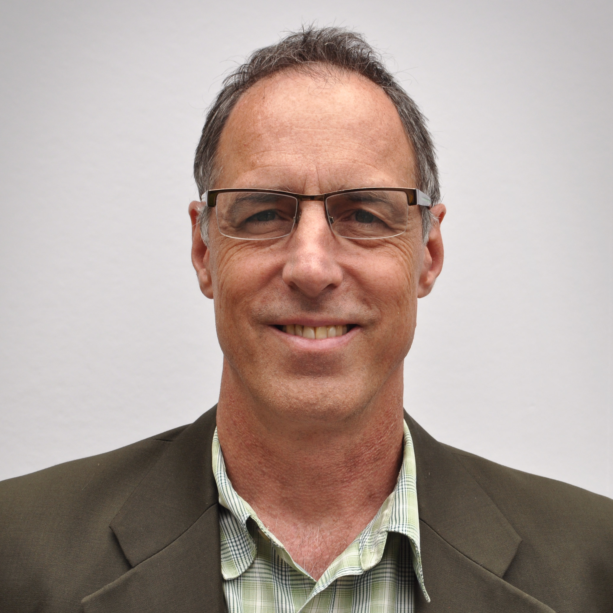 Kevin Bailey - Managing Director