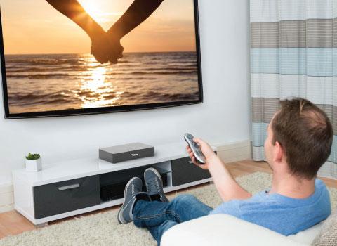 Tablo-TV-Wifi-internet-connected-DVR