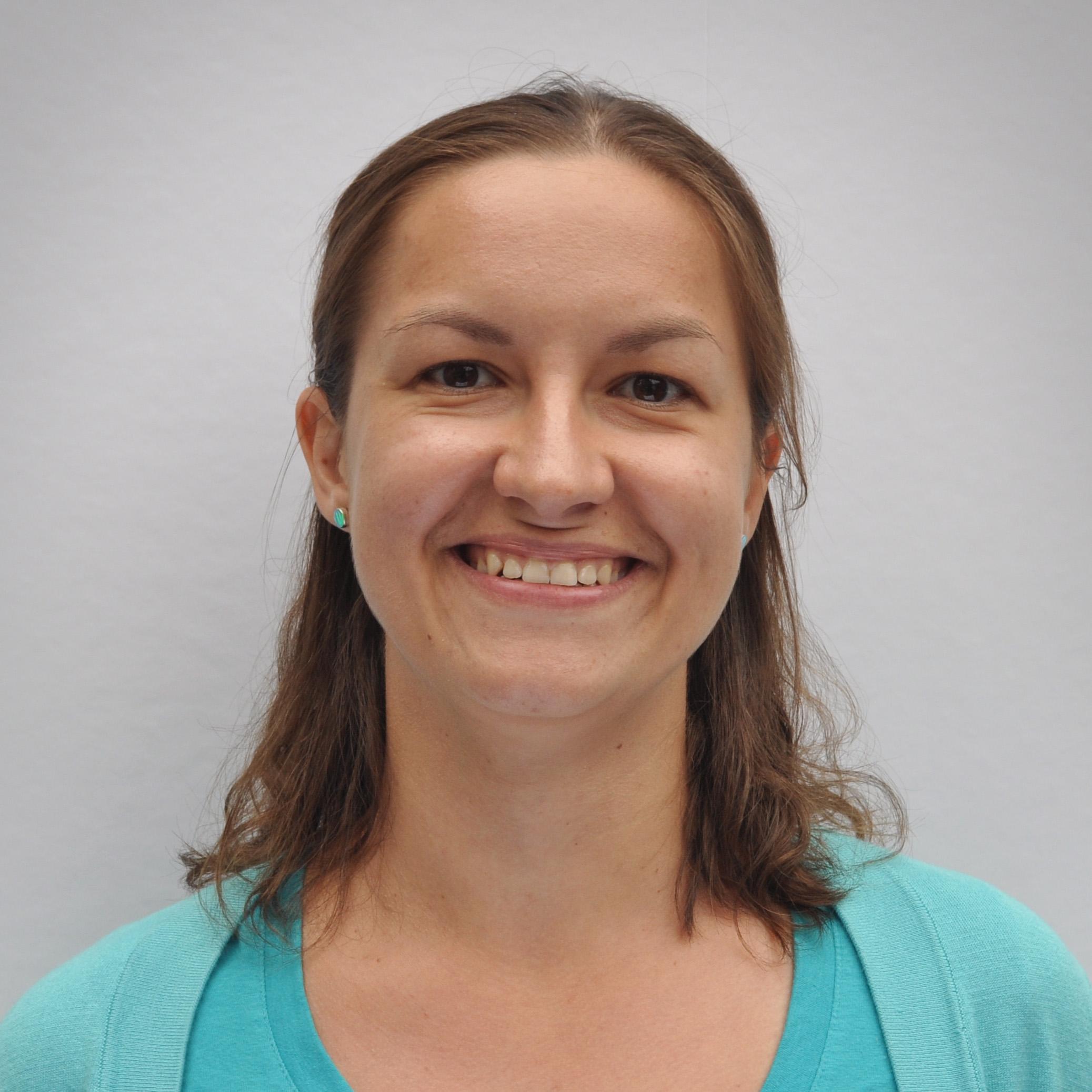 Yana Klimava - Product Designer
